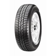 Michelin 235/60 R16 CrossClimate SUV 104V XL