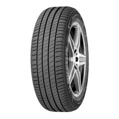 MICHELIN 245/50 R18 PRIMACY 3* ZP 100Y
