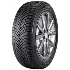 Michelin 255/50 R19 CrossClimate SUV 107Y XL