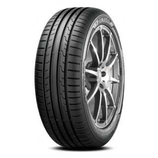 Michelin 275/40 R18 SPO Primacy 3 99Y