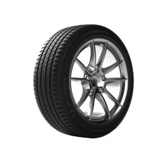 MICHELIN 275/45 R20 LAT. SPORT 3 ACOUSTIC TO XL 110Y