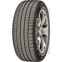 Michelin 275/45 R21 Latitude Sport 110Y XL