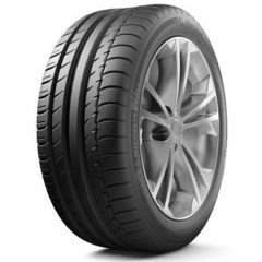 MICHELIN 295/30 R18 PS2 N3 XL 98Y