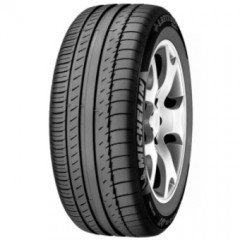 MICHELIN 295/35 R21 LAT. SPORT N1 XL 107Y