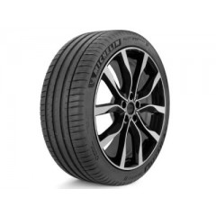 MICHELIN 315/40 R21 PS4 SUV MO1 XL 115Y