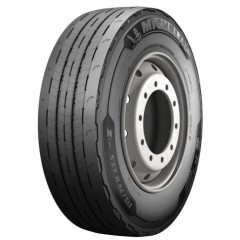 MICHELIN 315/70 R22.5 X LINE ENERGY Z2 156L