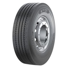 MICHELIN 315/80 R22.5 X LINE ENERGY Z 156L