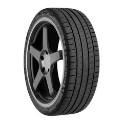 MICHELIN 335/25 R20 SUPER SPORT ZP 99Y