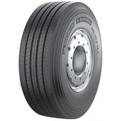 MICHELIN 385/65 R22.5 X MULTIWAY HD XZE 164K