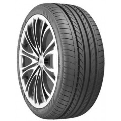 Nankang 225/40 R18 NS-20 92W XL