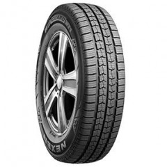 NEXEN 155/80 R13 WINGUARD WT1 90R