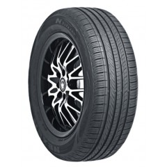 NEXEN 195/50 R16 N BLUE ECO XL 88V
