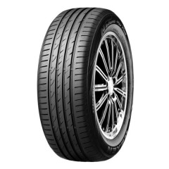 NEXEN 205/50 R17 N BLUE HD PLUS XL 93V