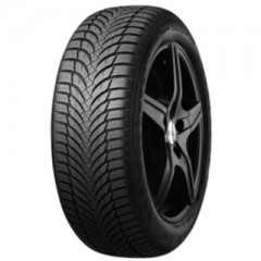 NEXEN 215/55 R16 WINGUARD SNOW G WH2 93H