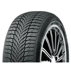 Nexen 235/40 R18 Winguard Sport 2 95W XL