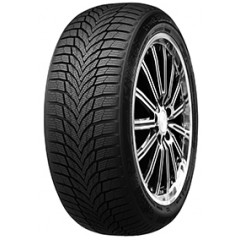 NEXEN 245/40 R19 WINGUARD SPORT 2 XL 98V