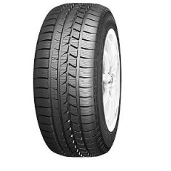 NEXEN 245/40 R19 WINGUARD SPORT XL 98V