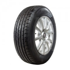 NOVEX 205/40 R17 SUPERSPEED A2 XL 84W