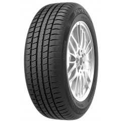 PETLAS 205/55 R16 PT535 ALL WEATHER 91H