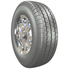 PETLAS 215/65 R16 FULL POWER PT825 + 109R
