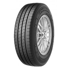 PETLAS 215/65 R16 FULL POWER PT835 109T