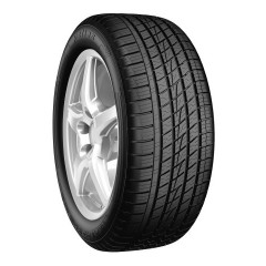 PETLAS 215/65 R17 PT411 ALL-WEATHER 99H
