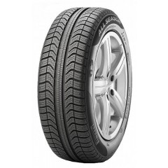 Pirelli 185/65 R15 Cinturato All Season 88H