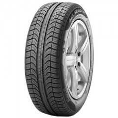 PIRELLI 195/55 R16 CINTURATO AS PLUS 87H
