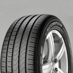 PIRELLI 215/65 R16 SCORPION VERDE AS KS 98V