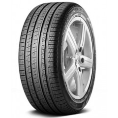 PIRELLI 235/55 R19 SCORPION VERDE AS MOE RFT 101H
