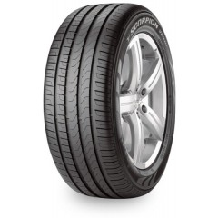 PIRELLI 235/55 R19 SCORPION VERDE VOL XL 105V