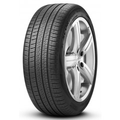 PIRELLI 295/40 R21 SCORPION ZERO AS (J) XL 111Y