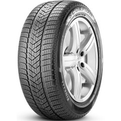 PIRELLI 315/35 R20 SCORPION WINTER RFT XL 110V