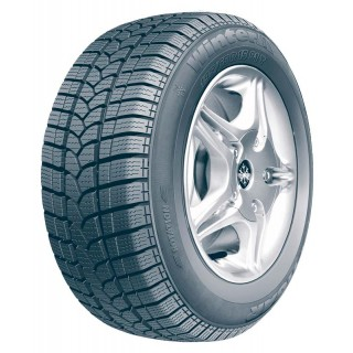 Strial 165/70 R14 Winter 601 81T (Made by Michelin)