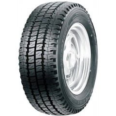 Strial 195/70 R15C S101 104/102R (Made by Michelin)