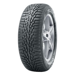 Strial 215/75 R16C Winter 201 113/111R (Made by Michelin)