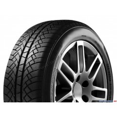 Sunny 185/65 R15 NW611 88T