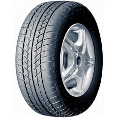 Taurus 175/70 R13 Touring 82T(Made by Michelin)