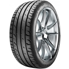 Taurus 205/55 R16 High Performance 91V (Made by Michelin)