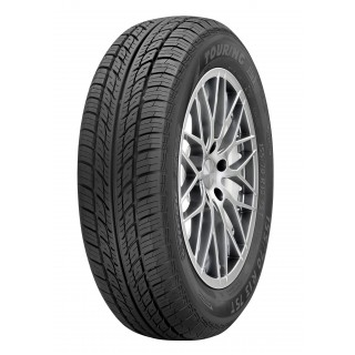 Tigar 155/65 R14 Touring 75T