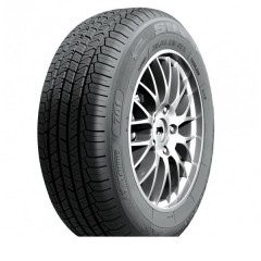 Tigar 175/70 R13 Touring TG 82T