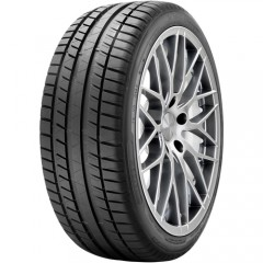Tigar 195/65 R15 High Performance 91H