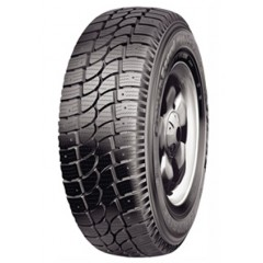 Tigar 195/70 R15C Cargo Winter Speed 104/102R