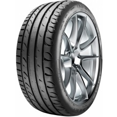Tigar 205/55 R16 High Performance 91H (Made by Michelin)