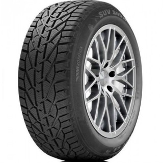 Tigar 205/55 R16 Winter 91T (Made by Michelin)