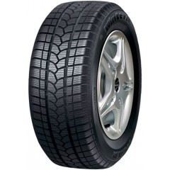 Tigar 205/55 R16 Winter1 91T (Made by Michelin)
