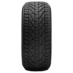 Tigar 215/55 R17 Winter1 98V XL