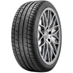 Tigar 225/60 R16 High Performance 98V