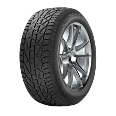 Tigar 255/55 R18 SUV Winter 109V XL