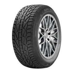Tigar 275/40 R20 Winter SUV 106V XL